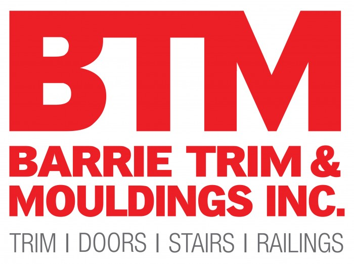 Barrie Trim & Mouldings Inc.