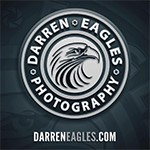 Darren Eagles Photography