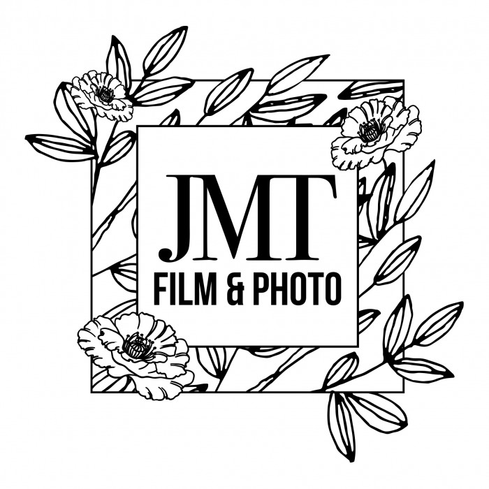 JMT Film & Photo