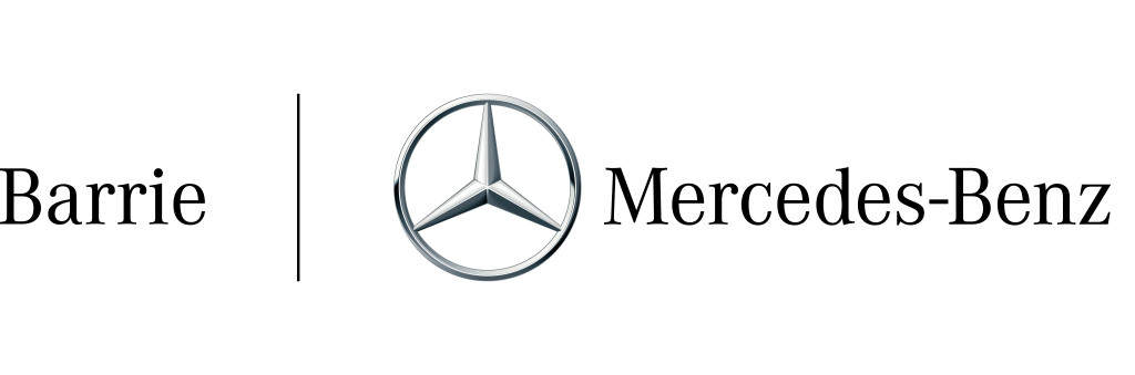 Mercedes-Benz Barrie